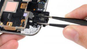 naprawa telefonów w GSM GURU